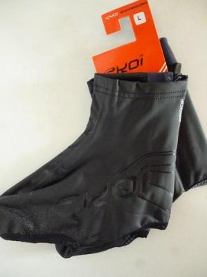 Couvre-chaussures pluie ARKEA-SAMSIC 2020 (