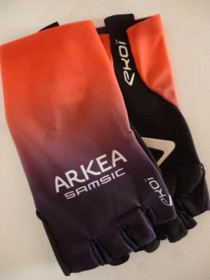 Gants été ARKEA-SAMSIC 2020 (taille M)
