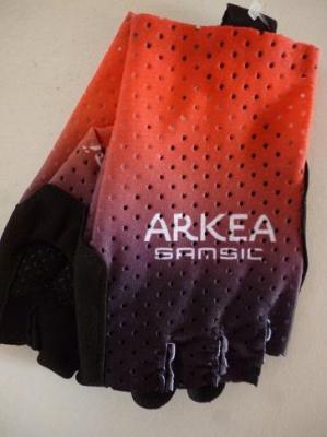 Gants aérés ARKEA-SAMSIC 2020 (taille M)