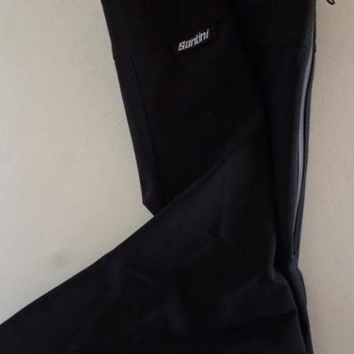 Couvre-chaussures TREK-SEGAFREDO 2020 (taille XL)