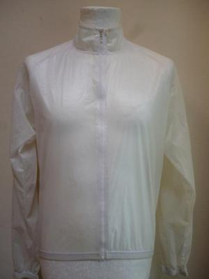 Imperméable NALINI (taille M)