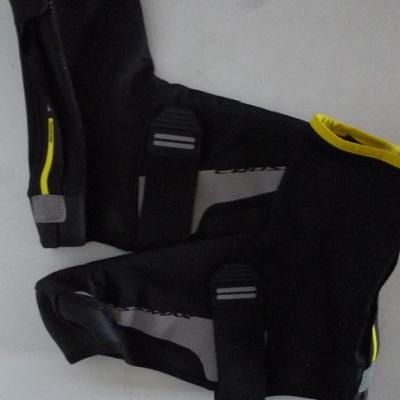 Couvre-chaussures VTT MAVIC (taille M)