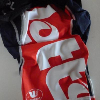Cuissard LOTTO-BELISOL 2013 (taille L, mod.1)