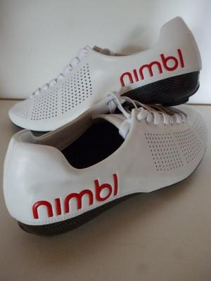Chaussures NIMBL-Air (taille 43)
