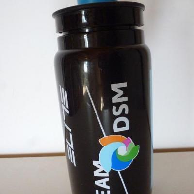 Bidon DSM 2021 (mod.2)