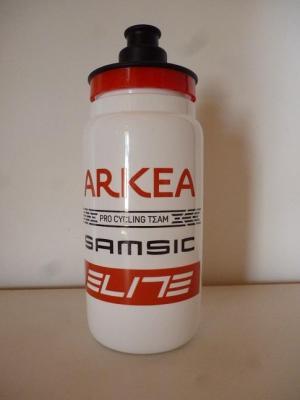 Bidon ARKEA-SAMSIC 2021