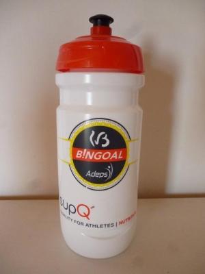 Bidon BINGOAL-ADEPS 2021