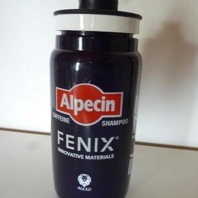 Bidon ALPECIN-FENIX 2020