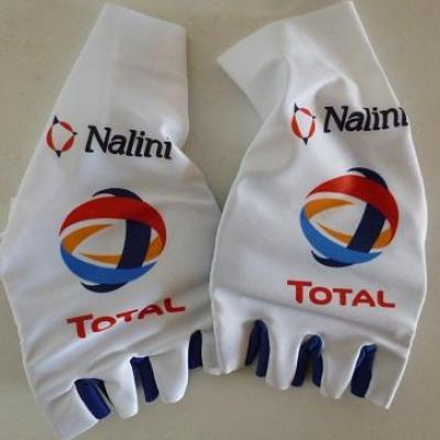 Gants aéros TOTAL-DIRECT-ENERGIE 2021 (taille S)