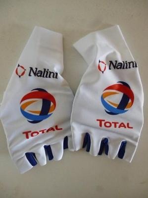 Gants aéros TOTAL-DIRECT-ENERGIE 2021 (taille M)