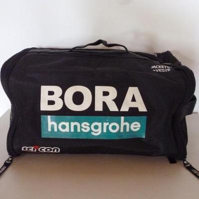 Sac de pluie BORA-HANSGROHE 2020 (mod.1)
