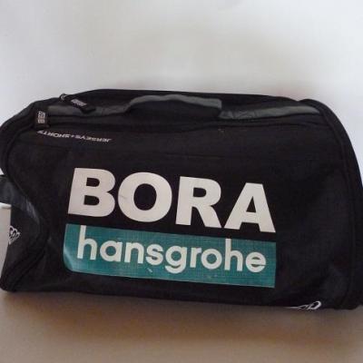 Sac de pluie BORA-HANSGROHE 2020 (mod.2)