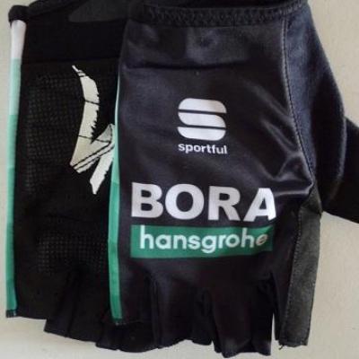 Gants BORA-HANSGROHE 2020 (taille XL)
