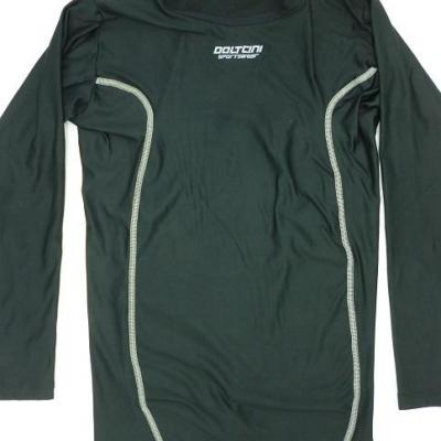 Sous-maillot Doltcini-PAUWELS-BINGOAL (taille S)