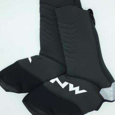 Couvre-chaussures néoprène hauts NORTHWAVE (taille XL)