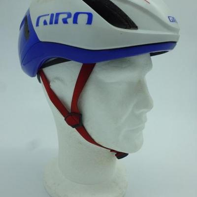 Casque Giro-TOTAL-DIRECT-ENERGIE 2021 (taille S,