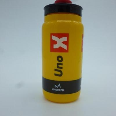 Bidon UNO-X 2021 (mod.1)