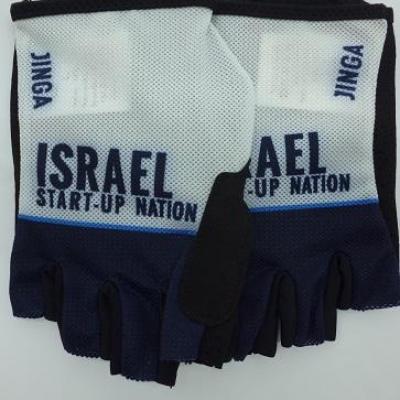 Gants ISRAEL-START-UP NATION 2021 (taille L)