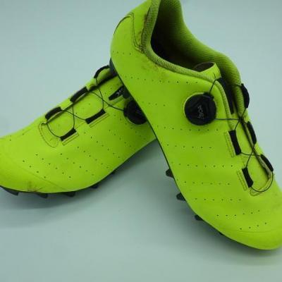 Chaussures VTT MAVIC-Crossmax-Boa (taille 42 2/3)