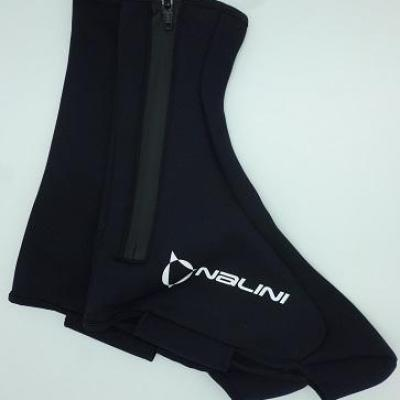 Couvre-chaussures néoprène NALINI 2021 (taille M)