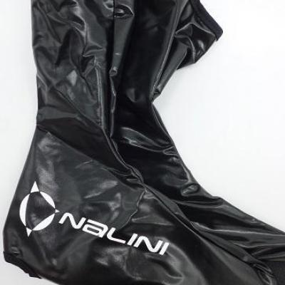 Couvre-chaussures pluie NALINI 2021 (taille M)