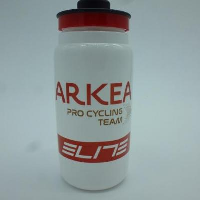 Bidon ARKEA-PRO CYCLING 2021 (équipe féminine)