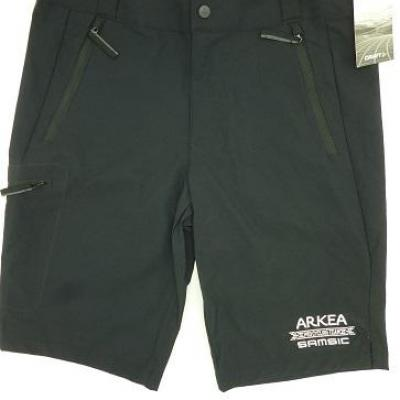 Bermuda ARKEA-SAMSIC 2021 (taille S)