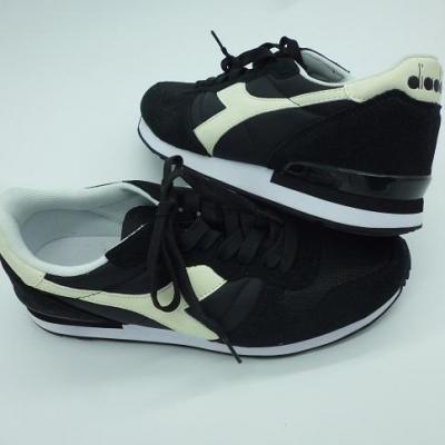 Chaussures Diadora-ARKEA-SAMSIC 2021 (taille 43)