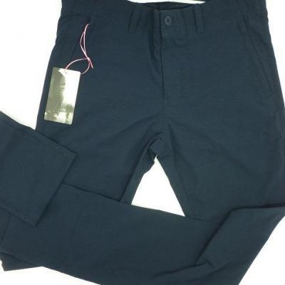 Pantalon EF-NIPPO 2021 (taille S, mod.1)