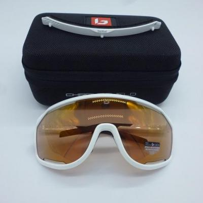 Lunettes BOLLE-