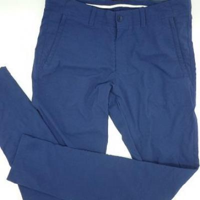 Pantalon EF-NIPPO 2021 (taille S, mod.2)