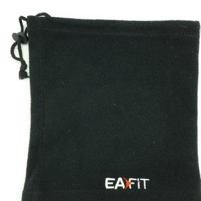 Bonnet thermique EAFIT