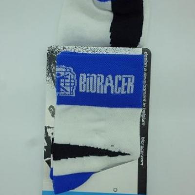 Socquettes BIORACER (taille XL)