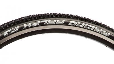 Pneu SCHWALBE-Evolution Racing Ralph 29X2.25