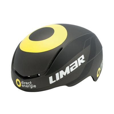 Casque aéro Limar-DIRECT-ENERGIE (Superlight)