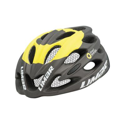 Casque Limar-DIRECT-ENERGIE (Ultralight, taille M)